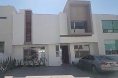 Foto de casa en venta en antiguo camino a chiluca sn , lomas de bellavista, atizapán de zaragoza, méxico, 4620097 No. 01