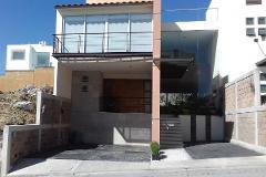 Foto de casa en venta en antiguo camino a chiluca sn , lomas de bellavista, atizapán de zaragoza, méxico, 4632603 No. 01