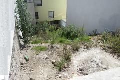 Foto de terreno habitacional en venta en antiguo camino a chiluca sn , lomas de bellavista, atizapán de zaragoza, méxico, 0 No. 01
