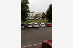 Foto de departamento en renta en antiguo camino a coronango 210, villas san diego, san pedro cholula, puebla, 4657273 No. 01