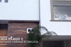 Foto de casa en venta en antiguo camino a madin , lomas de bellavista, atizapán de zaragoza, méxico, 4414864 No. 01