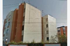 Foto de departamento en venta en antiguo camino a xochimilco 5725, la noria, xochimilco, distrito federal, 3921596 No. 01
