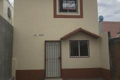 Foto de casa en venta en antiguo camino al conchi , san joaquín, mazatlán, sinaloa, 4468041 No. 01