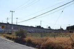 Foto de terreno habitacional en venta en antiguo camino méxico cuautla , empleado postal, cuautla, morelos, 0 No. 03