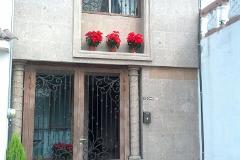 Foto de casa en venta en  , antiguo corral de piedra 2 sector, san nicolás de los garza, nuevo león, 4665253 No. 01