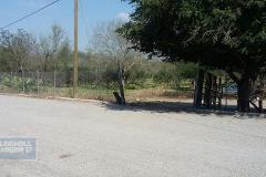Foto de terreno habitacional en venta en antiguo estero san pablo (club rotario) , control 3 norte, matamoros, tamaulipas, 3349186 No. 01