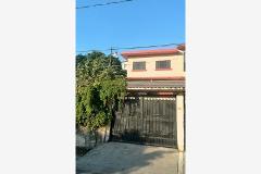 Foto de casa en venta en antiguo goberndor 0, centro, yautepec, morelos, 4428838 No. 01