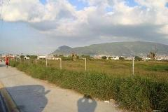 Foto de terreno habitacional en venta en antiguos ejidatarios 0, paseo de san bernabé, monterrey, nuevo león, 4573416 No. 01