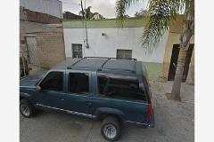 Foto de casa en venta en antimonio 1033, san josé del bajío, zapopan, jalisco, 0 No. 01