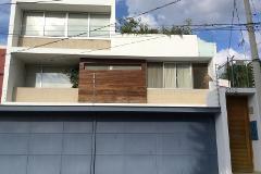 Foto de departamento en renta en antofagasta 2112, providencia 2a secc, guadalajara, jalisco, 0 No. 01