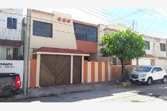 Foto de casa en renta en anton lizardo 53, reforma, veracruz, veracruz de ignacio de la llave, 3335787 No. 01