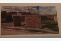 Foto de terreno habitacional en venta en antonia lópez coronel 139, mujeres ilustres, aguascalientes, aguascalientes, 4594727 No. 01