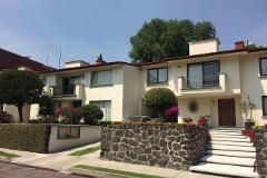 Foto de casa en condominio en venta en antonia , san jerónimo lídice, la magdalena contreras, distrito federal, 0 No. 01