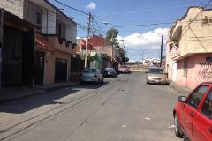Foto de casa en venta en antonio alvarez 73, ignacio zaragoza, morelia, michoacán de ocampo, 4606169 No. 01