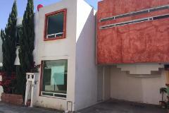 Foto de casa en venta en antonio alvarez lima 10, san francisco ocotelulco, totolac, tlaxcala, 3970122 No. 01