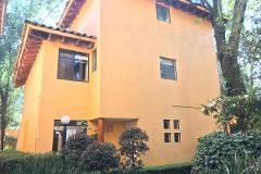 Foto de casa en condominio en venta en antonio ancona 0, cuajimalpa, cuajimalpa de morelos, distrito federal, 4451067 No. 01