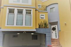 Foto de casa en venta en antonio ancona , cuajimalpa, cuajimalpa de morelos, distrito federal, 4384974 No. 01