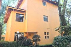 Foto de casa en venta en antonio ancona , cuajimalpa, cuajimalpa de morelos, distrito federal, 0 No. 01