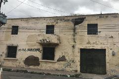 Foto de casa en venta en antonio bravo 645, las conchas, guadalajara, jalisco, 3896523 No. 01
