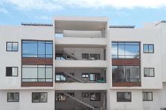 Foto de departamento en venta en antonio carranza 01, claustros del campestre, corregidora, querétaro, 4207537 No. 01