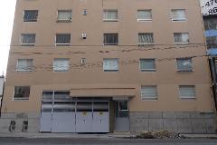Foto de departamento en renta en antonio caso , san rafael, cuauhtémoc, distrito federal, 0 No. 01