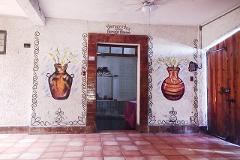 Foto de casa en venta en antonio de la fuente , saltillo zona centro, saltillo, coahuila de zaragoza, 3369404 No. 01