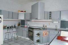 Foto de casa en venta en antonio de la luz 160, tangamanga, san luis potosí, san luis potosí, 2417958 No. 01