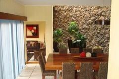 Foto de casa en venta en antonio de la luz 180, tangamanga, san luis potosí, san luis potosí, 0 No. 01