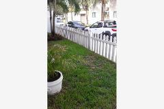 Foto de casa en venta en antonio de mendoza 145, virginia, boca del río, veracruz de ignacio de la llave, 3630626 No. 02
