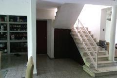 Foto de casa en venta en antonio de mendoza 515, reforma, veracruz, veracruz de ignacio de la llave, 4594316 No. 01