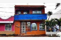 Foto de casa en venta en antonio exome nahum 571, infonavit las brisas, veracruz, veracruz de ignacio de la llave, 4583859 No. 01