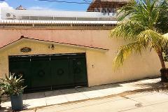 Foto de casa en venta en antonio g. maqueo 13 , costa azul, acapulco de juárez, guerrero, 3879074 No. 01