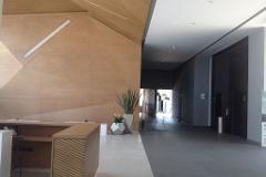 Foto de departamento en renta en antonio l. rodriguez , santa maría, monterrey, nuevo león, 4668828 No. 01