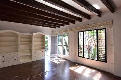 Foto de casa en renta en antonio leyva , cuernavaca centro, cuernavaca, morelos, 4624182 No. 01
