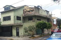 Foto de casa en venta en antonio madrazo 61 , constitución de 1917, iztapalapa, distrito federal, 4527647 No. 01