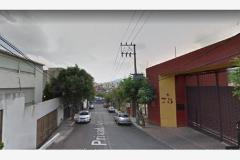 Foto de casa en venta en antonio noemi 75, lomas de memetla, cuajimalpa de morelos, distrito federal, 4232439 No. 01