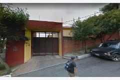 Foto de casa en venta en antonio noemi 75, lomas de memetla, cuajimalpa de morelos, distrito federal, 0 No. 01