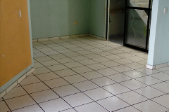 Foto de casa en venta en antonio plaza , santa maria de guido, morelia, michoacán de ocampo, 4635013 No. 01