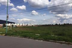 Foto de terreno habitacional en venta en antonio pliego villalba 104 , centro, toluca, méxico, 4032000 No. 01