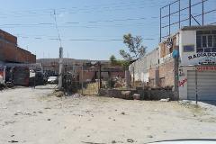 Foto de terreno habitacional en venta en antonio rocha cordero , san juan de guadalupe, san luis potosí, san luis potosí, 4880743 No. 01