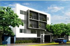 Foto de departamento en venta en antonio rodriguez 35, san simón ticumac, benito juárez, distrito federal, 0 No. 01