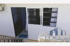 Foto de departamento en venta en antonio rosales 0, centro, mazatlán, sinaloa, 0 No. 01