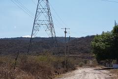 Foto de terreno habitacional en venta en antonio salina fraccionamiento 1 s/n , buenavista, tlajomulco de zúñiga, jalisco, 4716956 No. 05