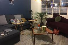 Foto de casa en renta en antonio sola , condesa, cuauhtémoc, distrito federal, 0 No. 01