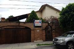 Foto de casa en venta en antonio villaseñor 154, tangamanga, san luis potosí, san luis potosí, 3892691 No. 01