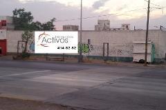 Foto de terreno comercial en venta en  , antorcha popular, chihuahua, chihuahua, 5092467 No. 01