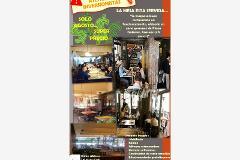 Foto de local en venta en anzures 0, anzures, miguel hidalgo, distrito federal, 3480554 No. 01