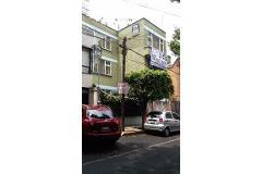 Foto de casa en venta en  , anzures, miguel hidalgo, distrito federal, 1771166 No. 01
