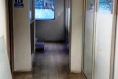 Foto de oficina en renta en  , anzures, miguel hidalgo, distrito federal, 2533833 No. 01