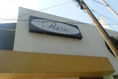 Foto de oficina en venta en  , anzures, miguel hidalgo, distrito federal, 2605293 No. 01